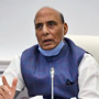 Most holistic NEP 2020 corresponds to needs of changing India: Rajnath Singh