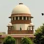 SC notice to UPSC, Centre on plea seeking postponement of UPSC exams