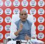 Ahead of Bihar polls, BJP highlights new education policy to woo teachers
