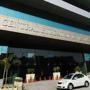 Dubai bizman Somesh Prasad gets bail in case that triggered CBI vs CBI
