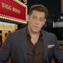 Bigg Boss 14: Salman introduces Jaan Kumar Sanu as first contestant