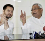 From Modi to Owaisi, 6 key faces in Bihar face-off between Nitish, Tejashwi