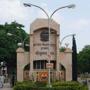 Kurukshetra University yet to decide on reopening of classrooms