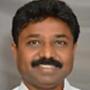 Nearly 40,000 candidates clear AP ICET exam 2020, says Adimulapu Suresh