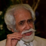 KVIC appoints FDCI Chairman Sunil Sethi as Advisor