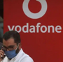 Will take appropriate action, says Finance Ministry on Vodafone tribunal setback