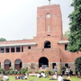 Admission for PG courses to DU's St Stephen's college to be online this year