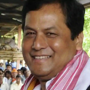 Congress urges Assam CM to retain chapter on Nehru's policies in class 12 syllabus