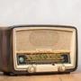 Odisha to hold 'Radio Pathshala' for school students from Monday