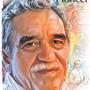Gabriel Garcia Marquez: Great writer, pioneer of magic realism