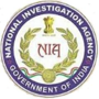 NIA court sentences IS recruit from Kerala to life imprisonment