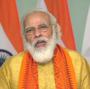 Namami Gange Mission: PM Modi inaugurates 6 mega projects in Uttarakhand
