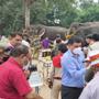 Madhya Pradesh unveils elephant adoption scheme in Bandhavgarh Tiger Reserve