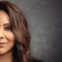Gauri Khan shares stunning new pic with empowering message