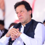 Imran Khan faces pushback over Gilgit-Baltistan move. China ties his hands