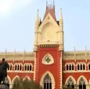 School fees in Odisha likely to be reduced as govt submits proposal to High Court