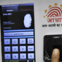 Maharashtra begins Aadhar enrolment and updation exercise for 64 lakh students