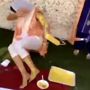 Haldi ceremony with social distancing gets thumbs up from people. Watch