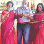 Delhi school events: Free health and wellness camp at Gurugram School