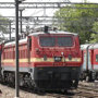 UPSC prelims 2020: South Central Railway to run special trains for civil services aspirants, check details