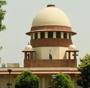 UPSC prelims 2020: SC to hear plea seeking postponement of civil services exam today