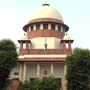 SC dismisses plea seeking postponement of UPSC civil services prelims 2020