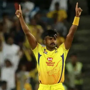 CSK CEO rubbishes reports of Asif breaching bio-bubble protocols