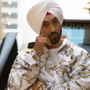 Diljit Dosanjh says trolls think they can say anything to celebrities