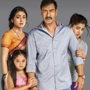 Ahead of October 2, people share posts about this Drishyam dialogue