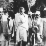 When Gandhi stood trial for sedition