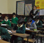 UPPSC declares LT Grade recruitment 2018 results for women Hindi assistant teachers