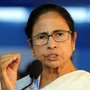 Will take decision on reopening schools after mid-Nov: West Bengal CM