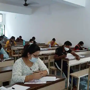 Final exams in West Bengal's colleges and universities start today