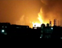 Fire at chemical unit in Pune; 12 workers rescued, none hurt