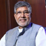 End crisis of justice: Kailash Satyarthi tweets to PM Modi amid Hathras protests