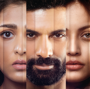 Expiry Date Review: Love, trust, deceit and vengeance. ZEE5's newest crime-thriller series has it all and then some more!