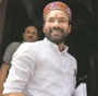 Children are country's future, it's our responsibility to ensure their nourishment: G Kishan Reddy