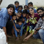 Mumbai schools participate in Climate Action project, introduce climate change curriculum