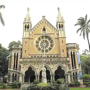 Technical glitches lead to postponement of Mumbai University's distance education exam again