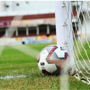 With I-League 2nd div final round, sport restarts in India