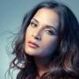 Actor won't apologise to Richa Chadha despite promising it in court