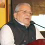 NEP 2020 will be implemented in phased manner, says Rajasthan Governor Kalraj Mishra