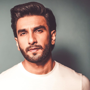 Ranveer Singh posts on Twitter for the first time since June 14