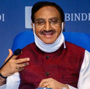 NEET result to be declared soon to prevent any further delay in new session: Ramesh Pokhriyal