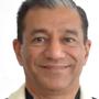 Be happy, wrote ex-CBI chief Ashwani Kumar before death by suicide