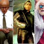 From Shahenshah to Paa, here are Big B's most unrecognisable avatars