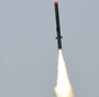 DRDO fires Nirbhay cruise missile into sea, hits abort after 8 minutes
