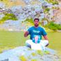 Telangana man who built Donald Trump's statue and worshipped him dies of heart attack