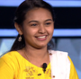 KBC 12: Komal Tukadia could not tackle this Rs 25 lakh question. Can you?