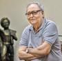 Soumitra Chatterjee tests negative for coronavirus